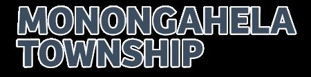 Monongahela Township – Greensboro, PA 15338